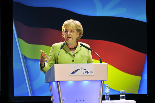 photo credit: EPP Congress in Warsaw via photopin (license)