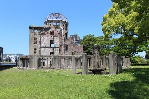 hiroshima-1191606_1920