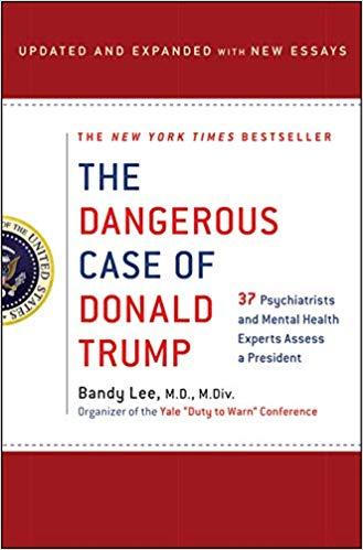 Dangerous Case